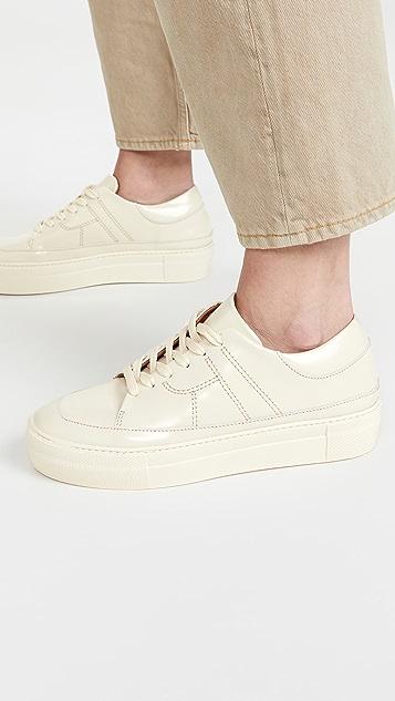 Rejina Pyo Pip Sneaker 30mm
