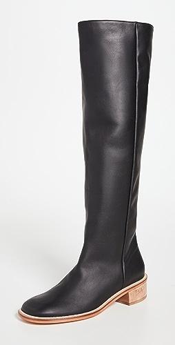 Rejina Pyo - Cecilla Boots 30mm