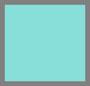 Calypso/Turquoise