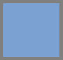 голубой барвинок