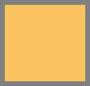 夏日蓝/黄色