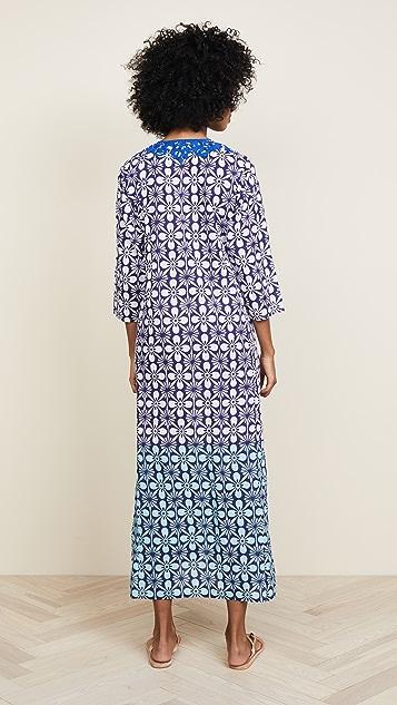 Roller Rabbit Safira Inez Dress