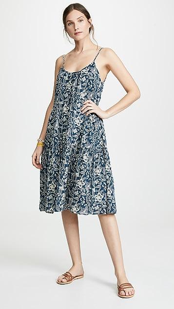 Roller Rabbit Pom Dakota Dress