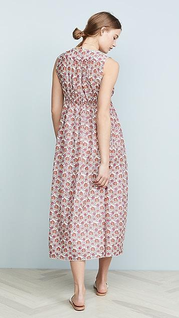 Roller Rabbit Bahia Lune Dress