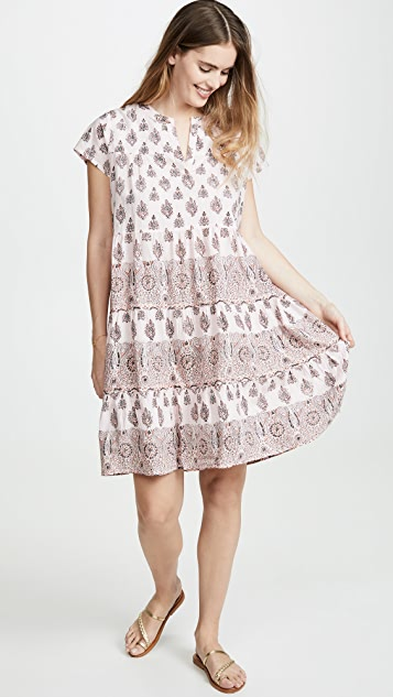 Roller Rabbit August Pamela Dress