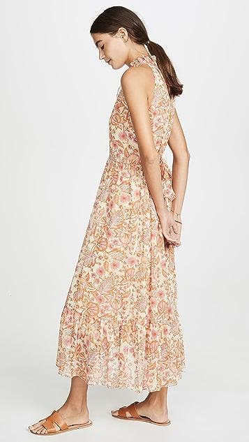 Roller Rabbit Maribelle Jannette Dress