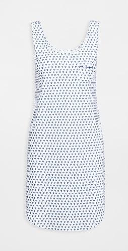Roller Rabbit - Alba Jersey Sleep Dress