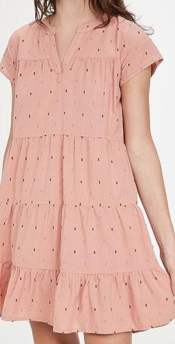 Roller Rabbit - Acote Pamela Dress