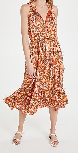 Roller Rabbit - Vado Odelle Dress