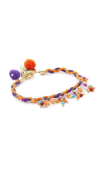Rosantica Sombrero Bracelet