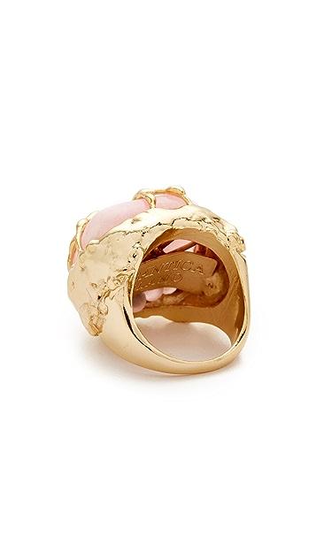 Rosantica Regale Ring