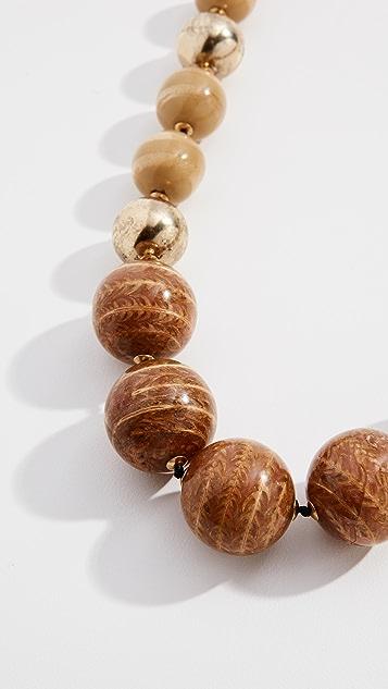 Rosantica Cicala Necklace