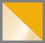 Brass/Yellow