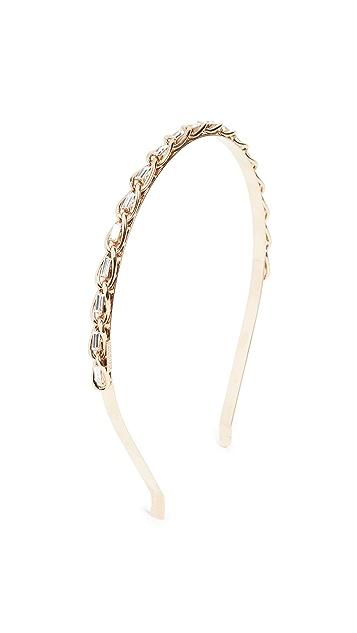 Rosantica Slim Headband