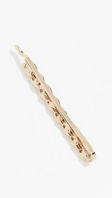 Rosantica Slim Hair Pin