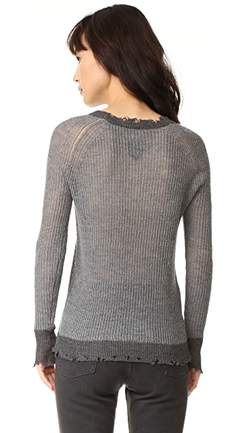 RtA Cassandra Sweater