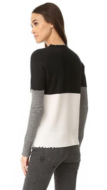 RtA Justine Sweater