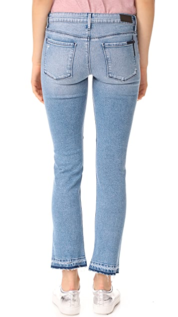 RtA Curtis Jeans