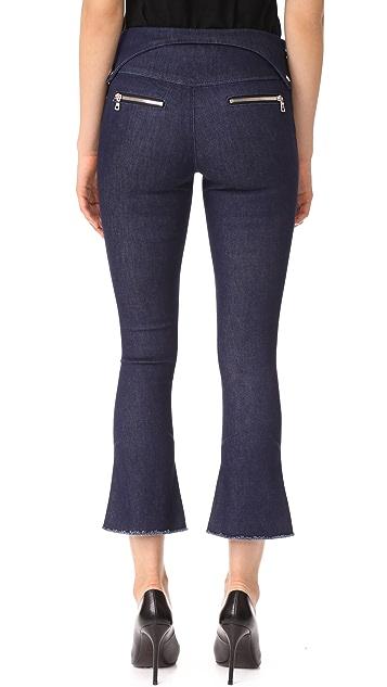 RtA Lolita Jeans
