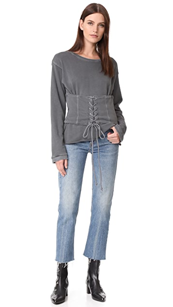 RtA Colette Sweater