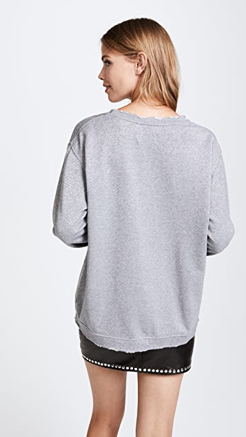 RtA Beal Sweater