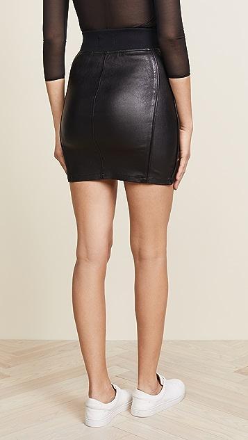 RtA Isla Skirt