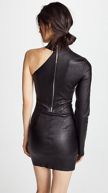 RtA Lulu Dress