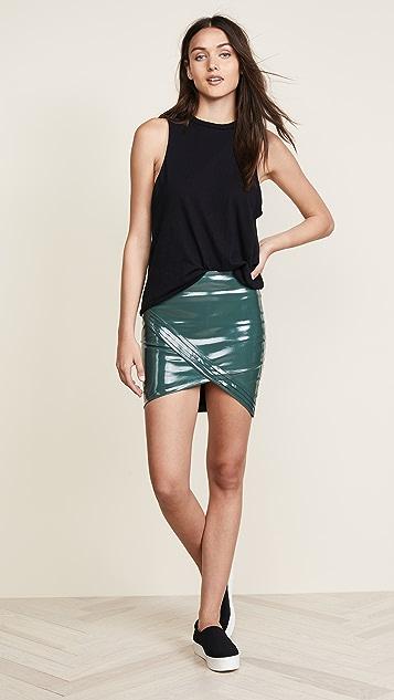 RtA Blossom Skirt