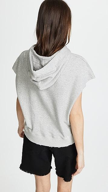 RtA Rowan Sweatshirt