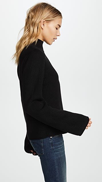 RtA Langley Sweater