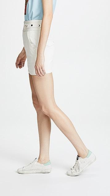 RtA Skylar Skirt