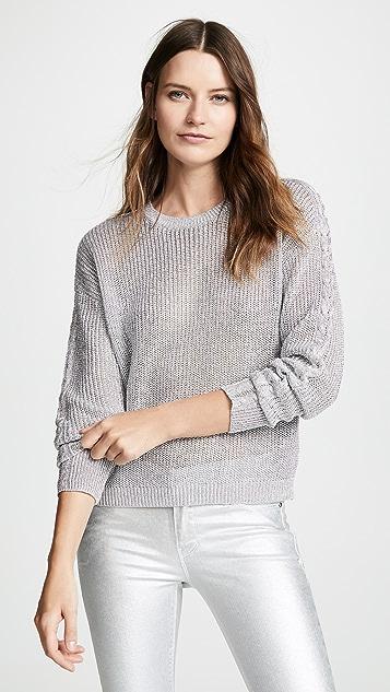 RtA Rhys Sweater