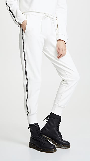 RtA Augustine Sweatpants