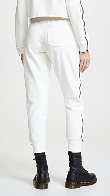 RtA Спортивные брюки Augustine