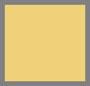 желтый электрик