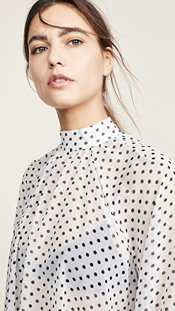 RtA Tennessee Blouse