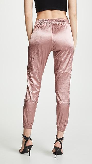 RtA Finn 运动裤