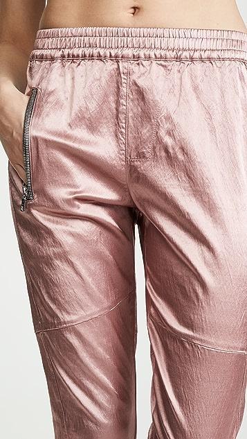 RtA Тренировочные брюки Finn