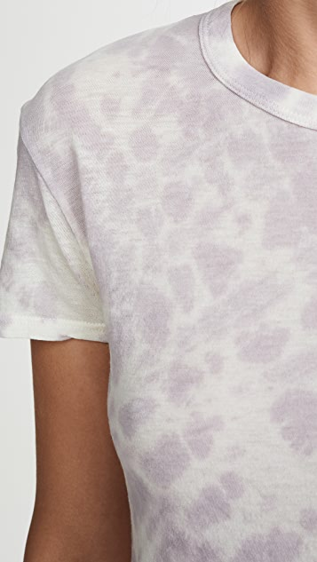 RtA Rain T 恤