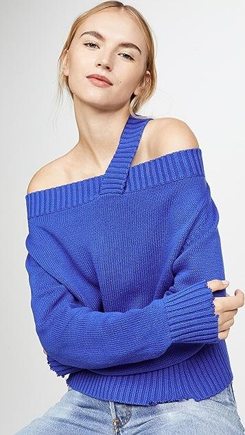 RtA Beckett Sweater