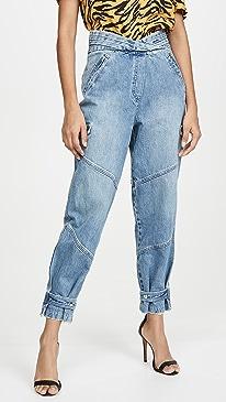 Dallas Jeans