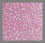 розовый диско