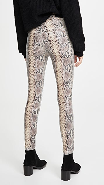 RtA Madrid Jeans
