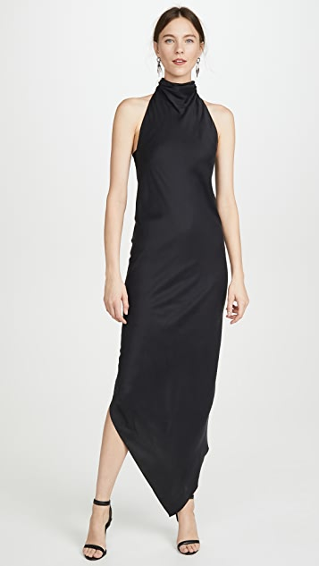 RtA Drew Dress