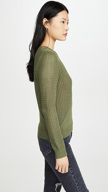 RtA Teagan Sweater