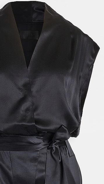 RtA Cynthia-Long Jumpsuit