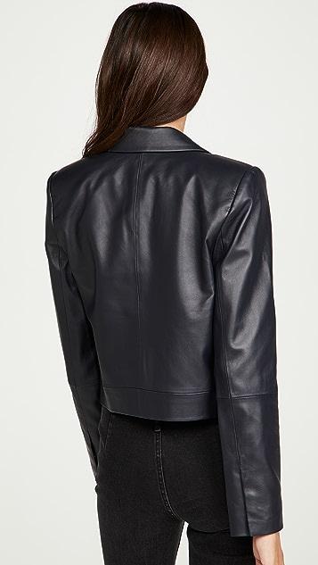 RtA Wynn Jacket