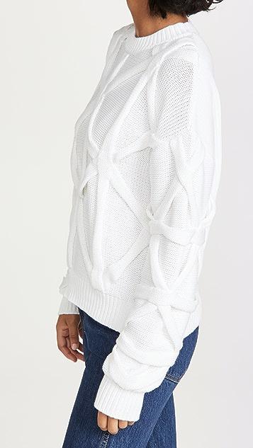 RtA Emma Sweater