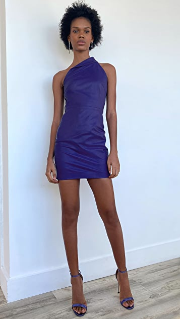 RtA Aurora Dress