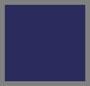 Purple Stumper